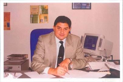 Dan Alberto Lopez