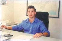 Francisco Aguilera