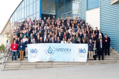 Herogra-1