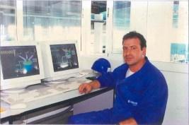Juan Manuel Moleon