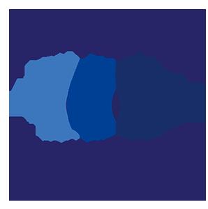 herogra.es