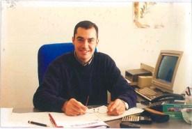 Ramon Gamiz