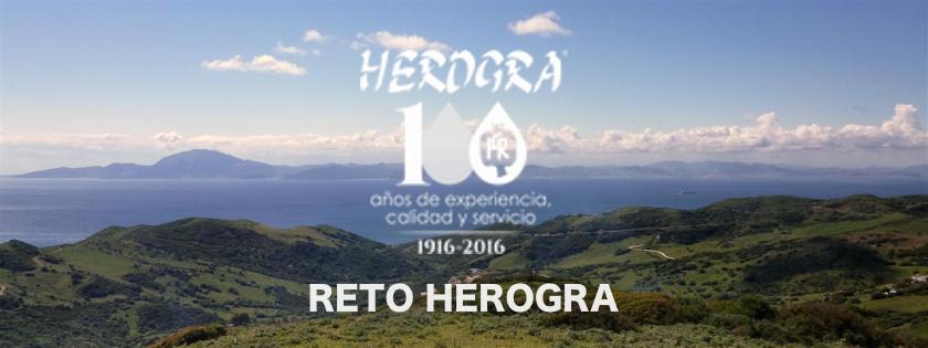 Reto Herogra 01