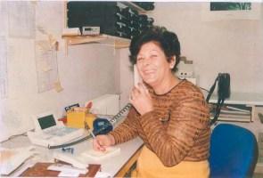 Trini Garcia