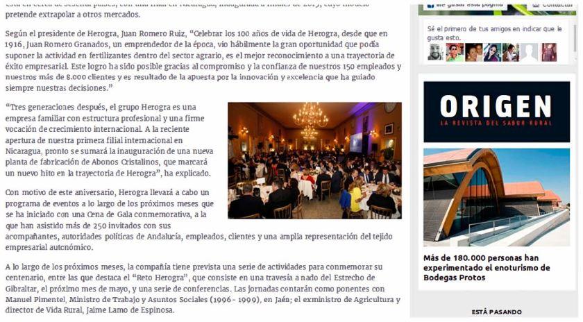 Agronegocios 02