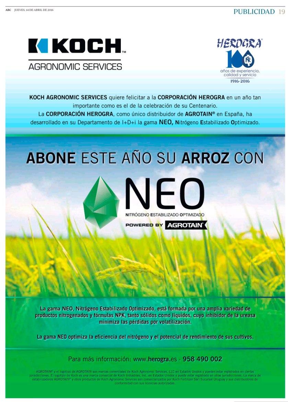 Herogra-ABC-Sevilla