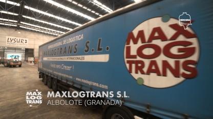 MAXLOGTRANS