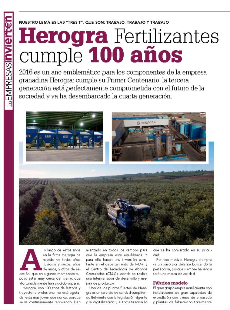 Olimerca-Centenario-Herogra-01