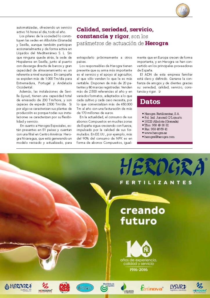 Olimerca-Centenario-Herogra-02